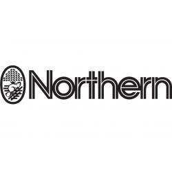 Northern-store-logo.jpg