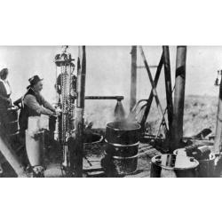 norman-wells-historical-society2.JPG