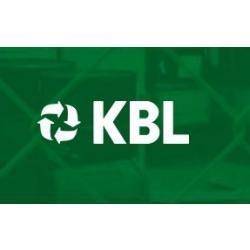 kbl-environmental.JPG