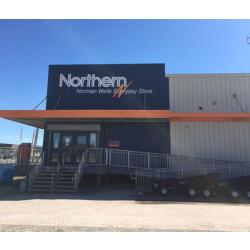 northern-store-norman-wells.jpg