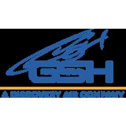 GSH_Logo_t.png