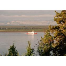 barge-on-mackenzie-river.JPG