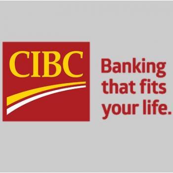 cibc-norman-wells-logo.JPG