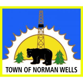 normanwells-colour.jpg