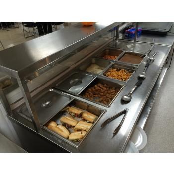 meals-accommodations-mackenzie-mountain-inn.JPG