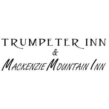 trumpeter-inn-mackenzie-mountain-inn-2.jpg