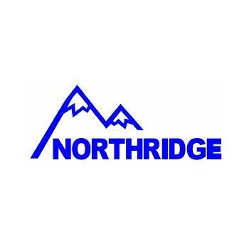 northridge-contracting-norman-wells.jpg