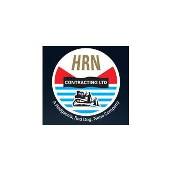 hrn-contracting-logo.JPG