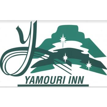 yamouri inn logo.JPG