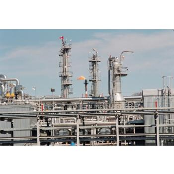oil-production-norman-wells.JPG